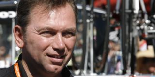 Bruyneel hoeft documentaire over Armstrong niet te zien