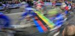 Pas eind juni zekerheid over doorgaan WK wielrennen