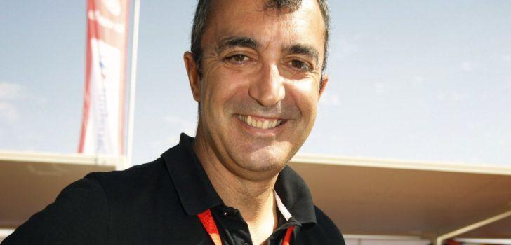 """Guillén over Vuelta in november: """"Slecht weer zal de renners niet weerhouden"""""""