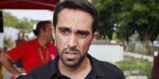 """Contador over 20 minuten-test Evenepoel: """"Als die klopt, kan hij nu al de Giro winnen"""""""