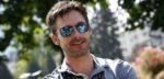 """Team Ineos: """"In Europa meerdere mogelijkheden voor hoogtestages"""""""