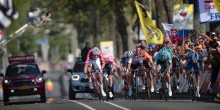 Nederlands premier Rutte heeft vraagtekens bij doorgaan Amstel Gold Race