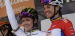 Oud-wereldkampioenen Van der Breggen en Blaak kondigen afscheid aan