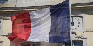 Voormalig directeur Tour de France overleden