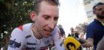Mollema en Porte voor Trek-Segafredo naar Tour, Nibali rijdt Giro