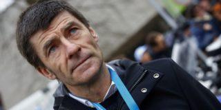 Meer dan 300 profs eisen hervorming rennersvakbond CPA