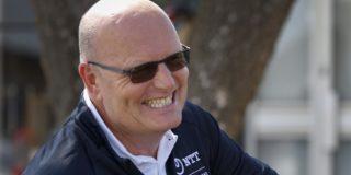 Zowel Riis (NTT) als Ellingworth (Bahrain-McLaren) voorzichtig over situatie rond Froome
