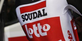 Lotto Soudal verdeelt ploeg om besmettingskans te verminderen