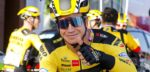 Dylan Groenewegen verkiest Giro boven Vuelta