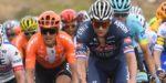 """Mathieu van der Poel optimistisch ondanks missen Tour: """"Genoeg andere grote klassiekers"""""""