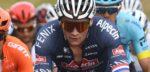 Mathieu van der Poel kent ploeggenoten voor Strade Bianche