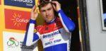 Fabio Jakobsen zegeviert in sprinttoernooi Challenge of Stars