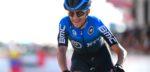 Tour 2020: Domenico Pozzovivo staakt de strijd met elleboogblessure