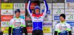 Organisatoren weinig enthousiast over bundelen Bingoal Cycling Cup-manches