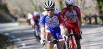 Twee jaar na Parijs-Roubaix laat Stefan Küng metalen plaat verwijderen