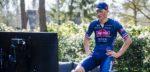 Mathieu van der Poel blijft tot Olympische Spelen 2024 mountainbiken
