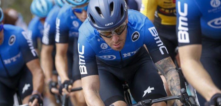 """Giacomo Nizzolo gaat vol voor Milaan-San Remo: """"Iconische wedstrijd"""""""