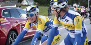 """Sport Vlaanderen-Baloise hoopt op uitnodigingen: """"Proactief werken"""""""