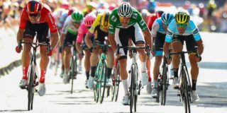 Tour of Britain uitgesteld naar september 2021