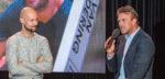 """Museeuw over mogelijke comeback Boonen: """"Hij hoeft niets meer te bewijzen"""""""