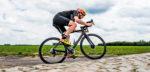 Specialized S-Works Roubaix: Niet alleen voor kasseien