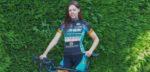 Lise Van Wunsel (19) naar Bike-Advice ITAF