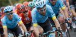 Astana neemt deel aan Mont Ventoux Dénivelé Challenge