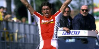 Giro d'Italia keert wellicht terug naar Colle Fauniera