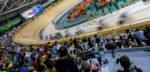 """Belgisch IOC-lid Beckers: """"Beslissing over de Spelen in Tokio in voorjaar 2021"""""""