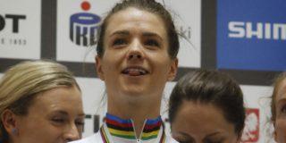 Oud-renster Lotto Belisol Ladies stopt op 27-jarige leeftijd