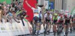 Dertien WorldTeams aan de start van Eschborn-Frankfurt
