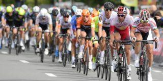 Wat betekenen de versoepelde coronamaatregelen voor het wielrennen?