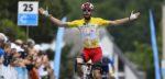 Voorbeschouwing: Ronde van Luxemburg 2020