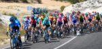 'Vuelta vindt oplossing voor geschrapte Portugese ritten'