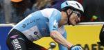 Tour 2020: André Greipel stapt af in laatste Alpenrit