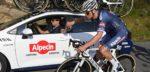 Van der Poel moet comeback uitstellen: Alpecin-Fenix van startlijst Sibiu Tour