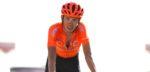 Ilnur Zakarin combineert Tour en Vuelta