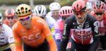 Lelangue sluit komst Van Avermaet naar Lotto Soudal uit