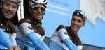 Naesen hervat seizoen met Strade Bianche, Bardet begint in Zuid-Frankrijk