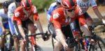 Ronde van Slowakije verwelkomt zes WorldTour-teams