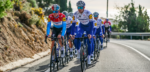 Deceuninck-Quick-Step plant over twee weken al eerste trainingskamp