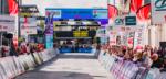 Tour de Vendée 2020 geannuleerd
