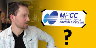 Wat is de MPCC?