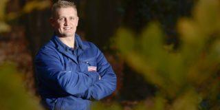 Tormans Cyclocross Team trekt Bart Wellens aan als sportdirecteur