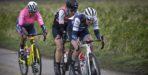 Lucinda Brand twijfelt over herstart wielerseizoen