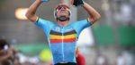 """Greg Van Avermaet: """"Verplaats de olympische wegrit naar de tweede week"""""""
