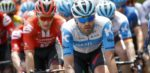 """Rick Zabel twijfelt aan coronamaatregelen in de Tour: """"Het is zo fragiel"""""""
