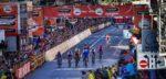 Milaan-San Remo schenkt extra wildcards aan Italiaanse teams