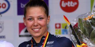 Kielich en Bossuyt winnen in Zolder; Oost-Vlaamse Sluitingsprijs geannuleerd