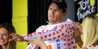 Coronamaatregelen in de Tour: Geen rondemissen, geen verplaatsing per vliegtuig